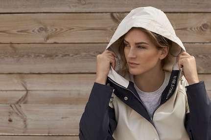 Ilse Jacobsen: nu bij Ziggo Fashion!!